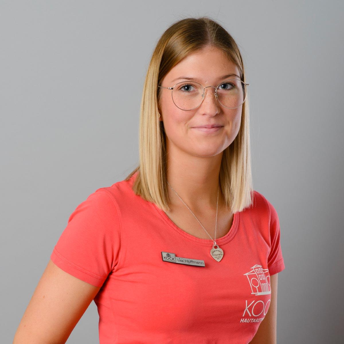 Hautarzt Hautarztpraxis Kock Vechta Team